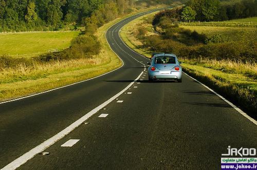 چک کردن اتومبیل قبل از سفر