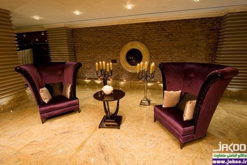 فروش واحد های برج های لوکس تهران، معامله سود آور برای مشاورین املاک