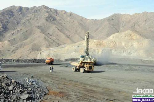 جاذبه گردشگری زمینشناسی و ژئوتوریسم در شهرستان تربت حیدریه