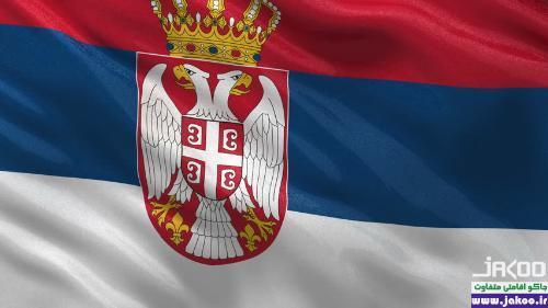 برنامه ریزی صربستانی ها برای جذب توریست های ایرانی