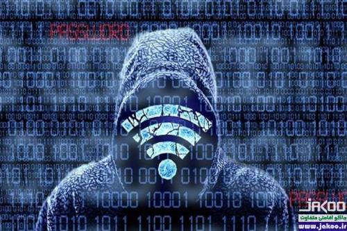 حفاظت از اطلاعات شخصی در حین سفر